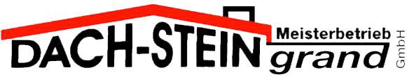 Dach-STEINgrand GmbH